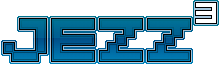 Jezz Cubed - 3D JezzBall